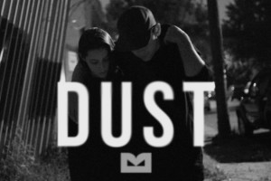 EPISODE-dust-feat-Mree-Topaz-Jones-cover
