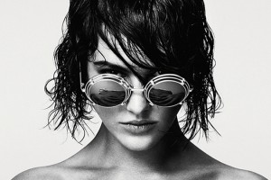 Eliza-Cummings-by-Damon-Baker-for-House-Of-Holland-Eyewear-cover