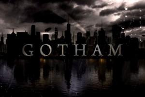 Gotham-tv-show-fox-batman-cover