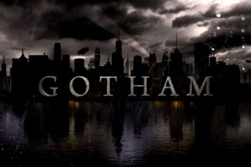 Gotham-tv-show-fox-batman-cover