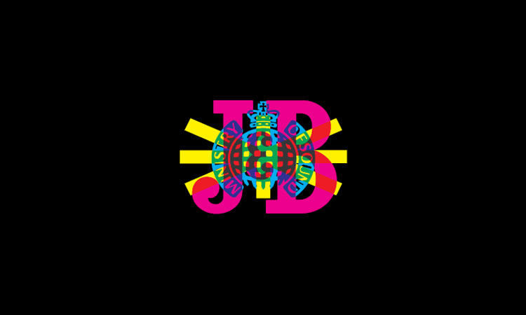 J&B-x-Ministry-of-Sound-cover