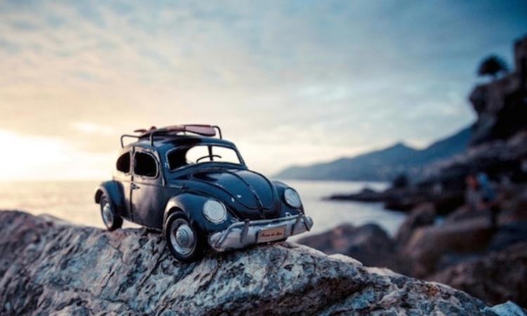 Kim-Leuenberger-Traveling-Cars-Adventures-1