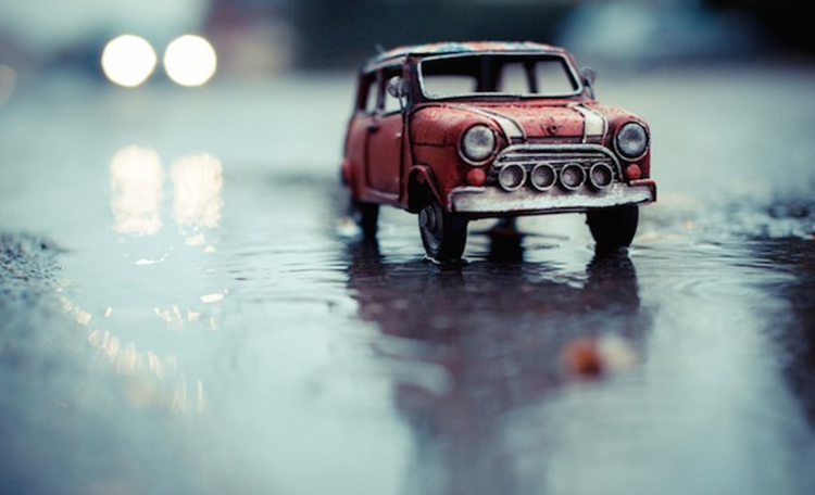 Kim-Leuenberger-Traveling-Cars-Adventures-10
