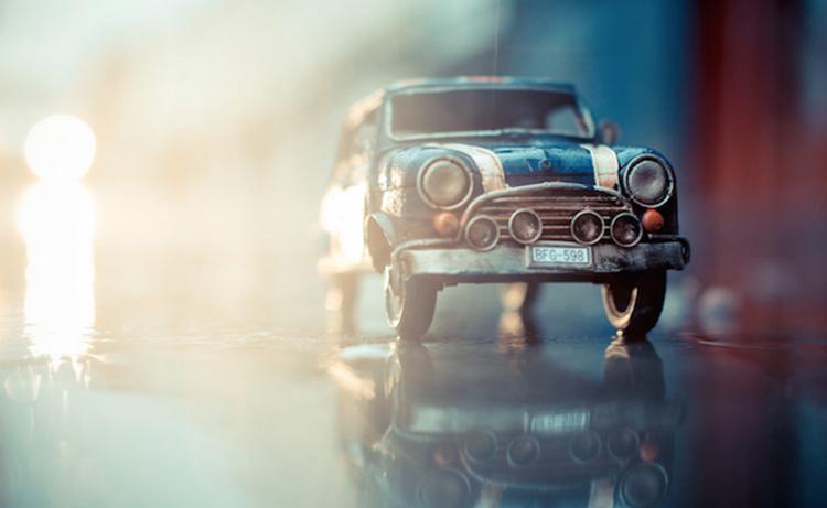 Kim-Leuenberger-Traveling-Cars-Adventures-11