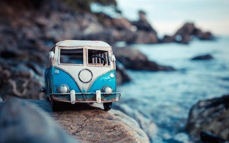 Kim-Leuenberger-Traveling-Cars-Adventures-12