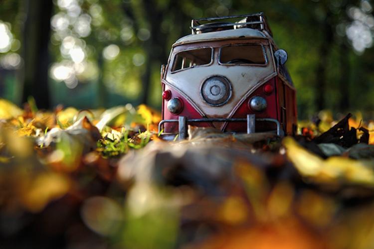Kim-Leuenberger-Traveling-Cars-Adventures-13