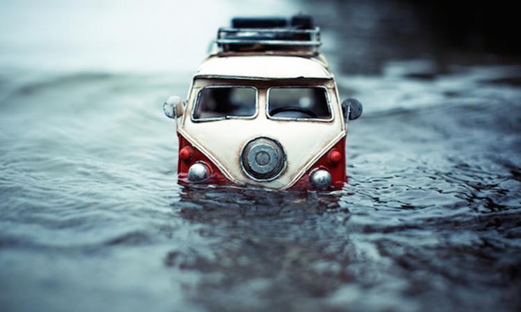 Kim-Leuenberger-Traveling-Cars-Adventures-14