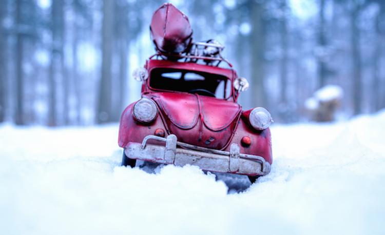 Kim-Leuenberger-Traveling-Cars-Adventures-15