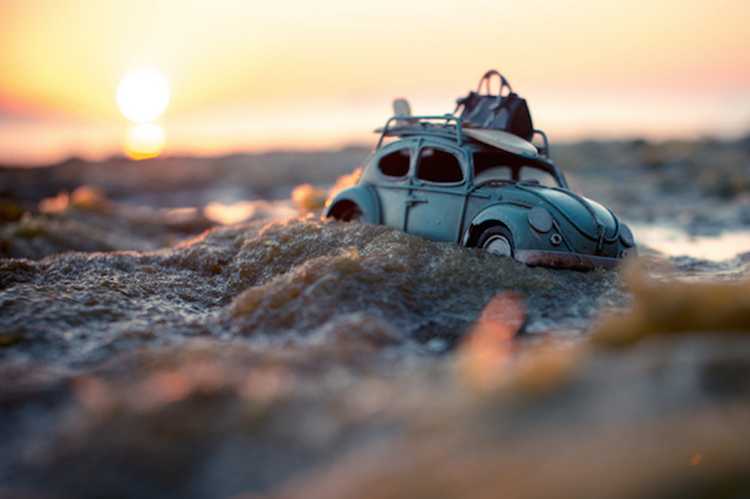 Kim-Leuenberger-Traveling-Cars-Adventures-16