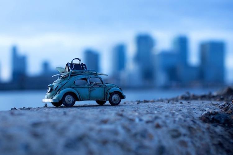 Kim-Leuenberger-Traveling-Cars-Adventures-17