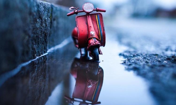 Kim-Leuenberger-Traveling-Cars-Adventures-2