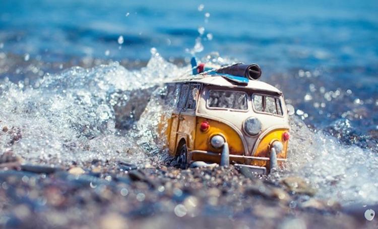Kim-Leuenberger-Traveling-Cars-Adventures-3