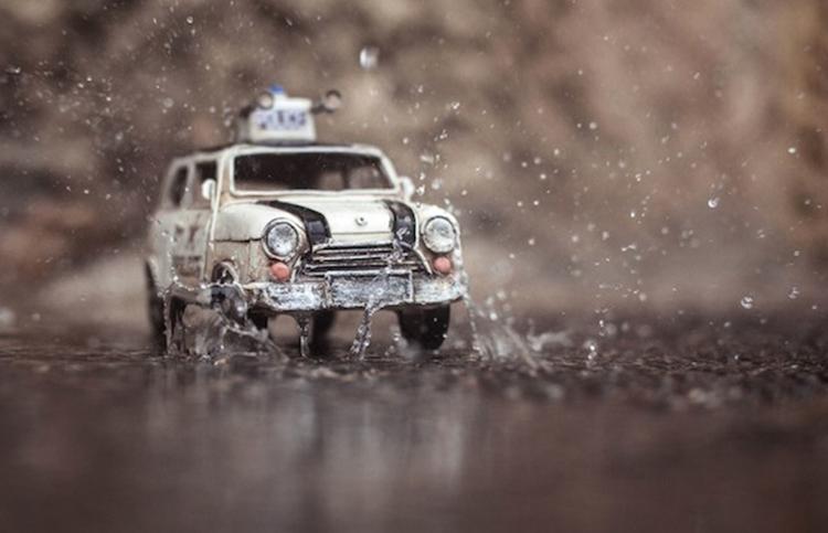 Kim-Leuenberger-Traveling-Cars-Adventures-4