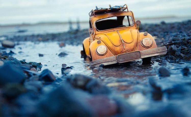 Kim-Leuenberger-Traveling-Cars-Adventures-5