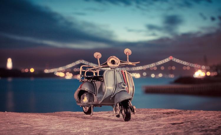 Kim-Leuenberger-Traveling-Cars-Adventures-6