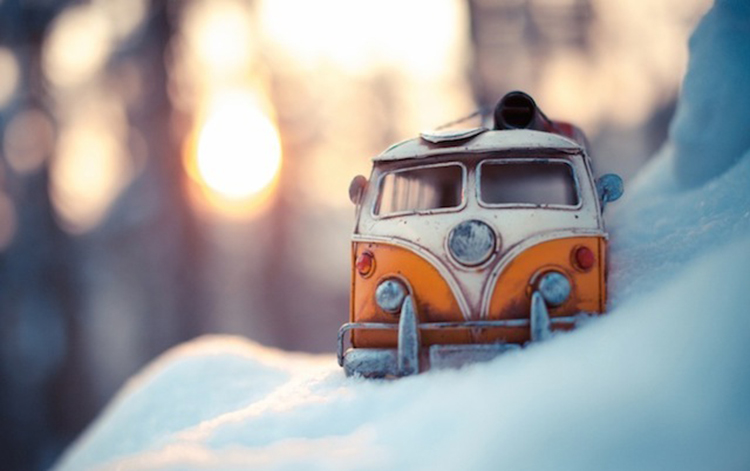Kim-Leuenberger-Traveling-Cars-Adventures-7