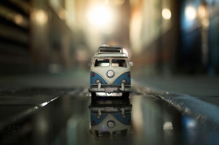 Kim-Leuenberger-Traveling-Cars-Adventures-8