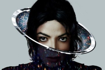 New-Michael-Jackson-album-Xscape-to-be-released-this-May-lmichael-jacksons-love-never-felt-so-good-justin-timberlake-cover