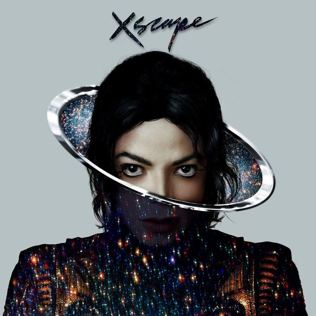 New-Michael-Jackson-album-Xscape-to-be-released-this-May-lmichael-jacksons-love-never-felt-so-good-justin-timberlake