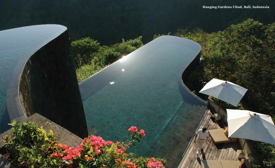 Ubud-Hanging-Gardens-bali-pool