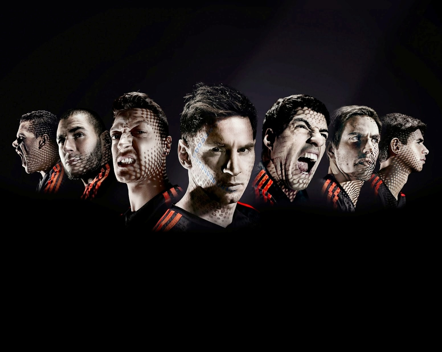 adidas-the-dream-all-in-or-nothing-messi-campaign-2014-01