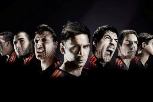 adidas-the-dream-all-in-or-nothing-messi-campaign-2014