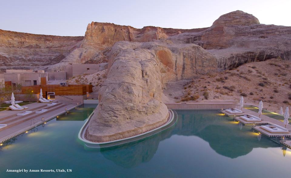 amangiri-by-aman-resorts-pool