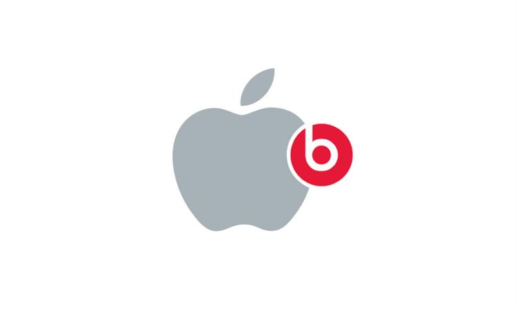apple-rachete-beats-by-dre