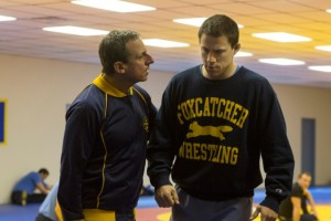 foxcatcher-steve-carell-channing-tatum-mark-ruffalo-bande-annonce-trailer-film-cover