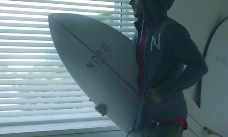 hm-x-nord-surf-collection-printemps-ete-2014-02