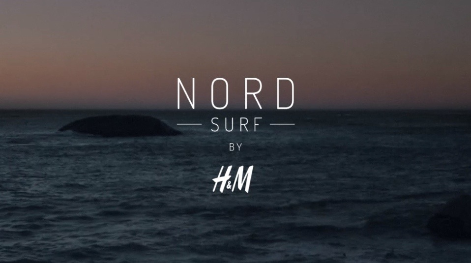 hm-x-nord-surf-collection-printemps-ete-2014-03