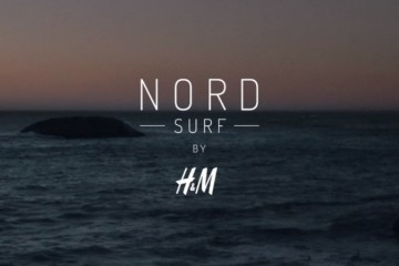 hm-x-nord-surf-collection-printemps-ete-2014-cover