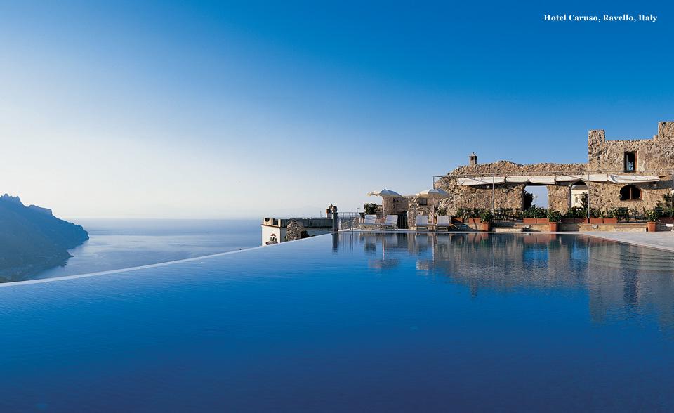 hotel-caruso-ravello-italy-pool