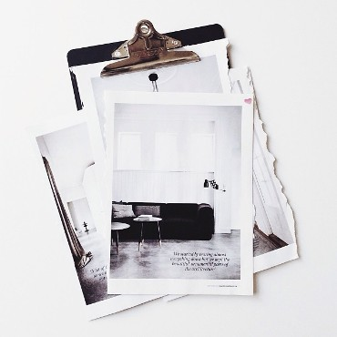 instant-instagram-haussmith-03