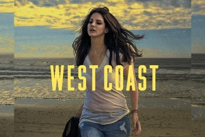 lana-del-rey-ultraviolence-west-coast-cover