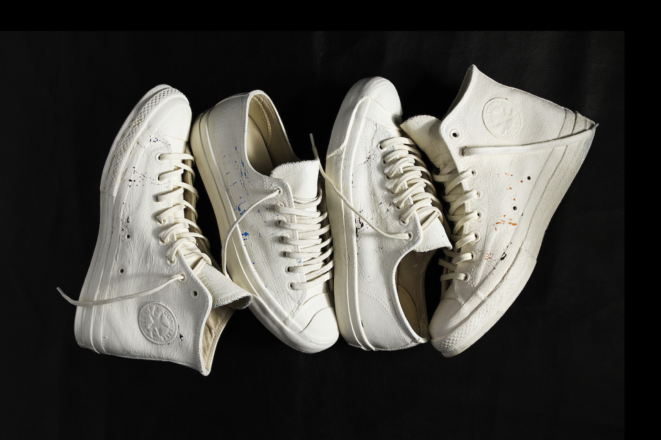 maison-martin-margiela-x-converse-first-string-2014-sneaker-collection-01