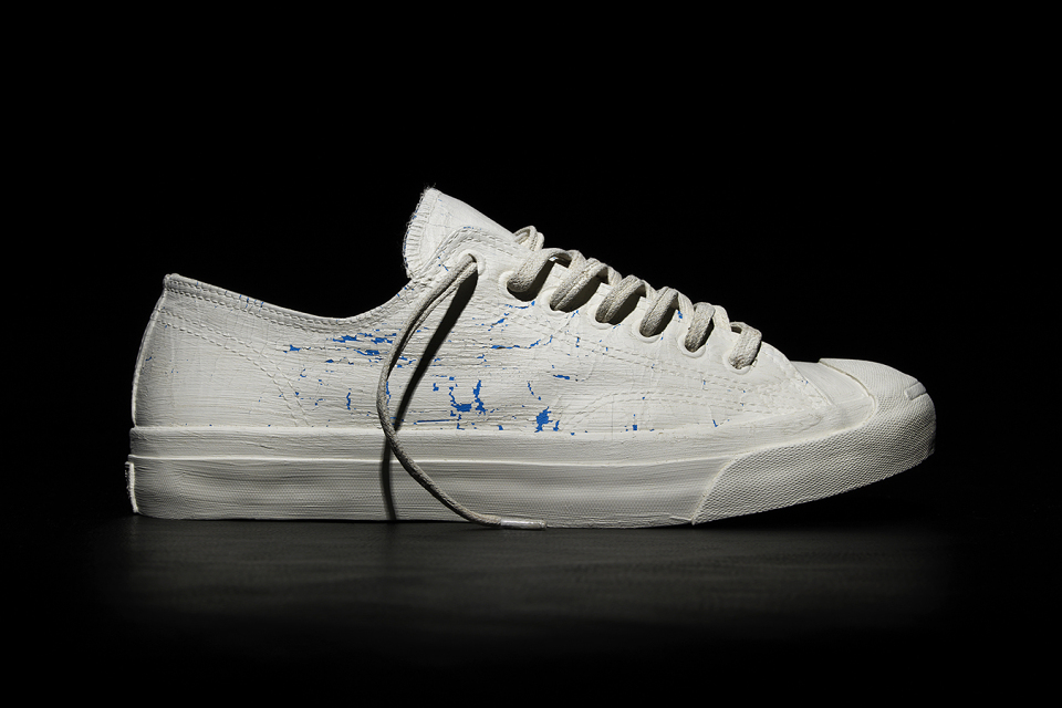 maison-martin-margiela-x-converse-first-string-2014-sneaker-collection-03
