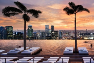marina-bay-sands-singapore-pool-cover