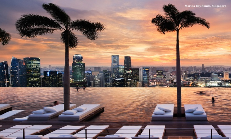 marina-bay-sands-singapore-pool