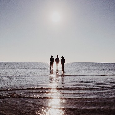 melody-hansen-instant-instagram-5