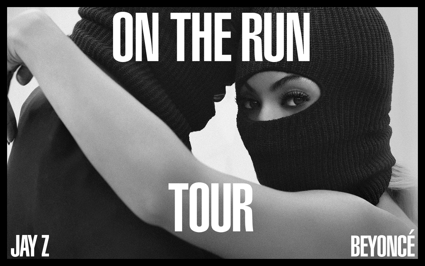on-the-run-beyonce-jay-z-tour