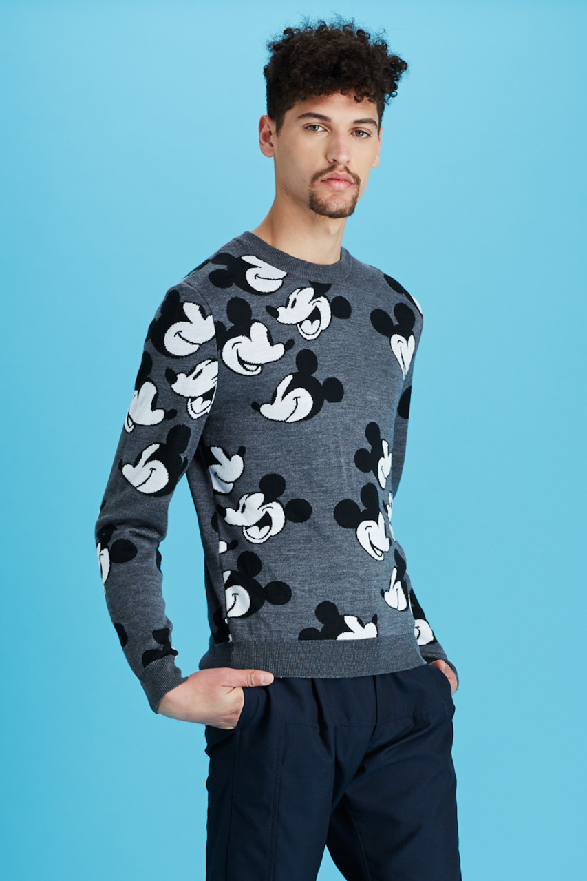 opening-ceremony-mickey-mouse-collection-1