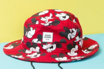 opening-ceremony-mickey-mouse-collection-cover