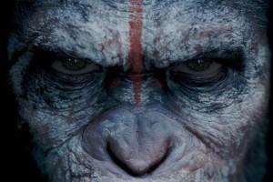 planete-singes-affrontement-bande-annonce-cover