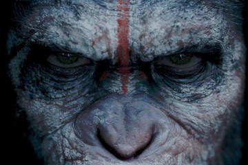 planete-singes-affrontement-bande-annonce-cover