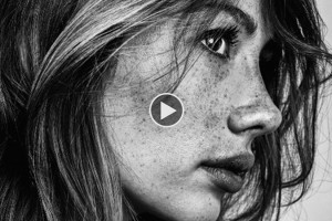 playlist-38
