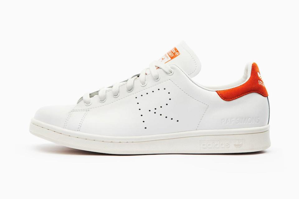 raf-simons-for-adidas-originals-fall-winter-2014-collection-02