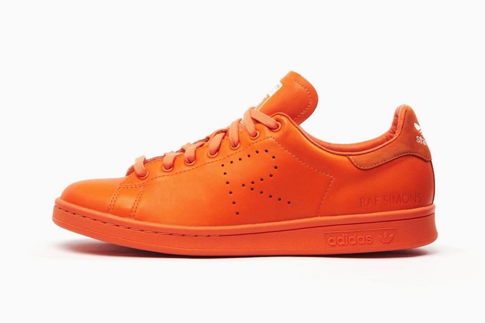 raf-simons-for-adidas-originals-fall-winter-2014-collection-03