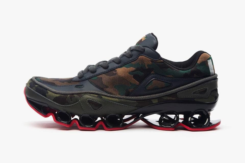 raf-simons-for-adidas-originals-fall-winter-2014-collection-04