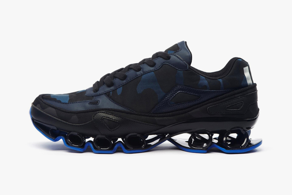 raf-simons-for-adidas-originals-fall-winter-2014-collection-05